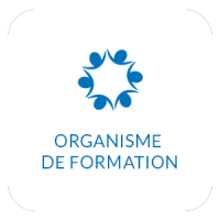 formation-logo