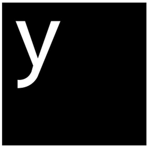 Ydeho